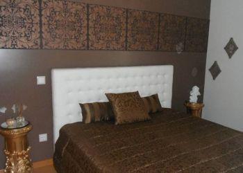 3 bedroom apartment Portimão, Continente, Daniela: I have a room