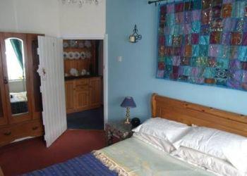 Wohnung Lea, Ross Road, The Crown Inn