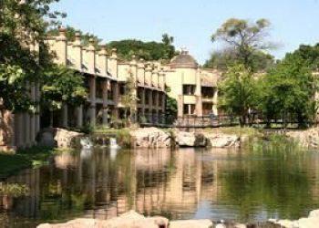 Hotel Linda, 1 Mallet Drive, Kingdom At Victoria Falls