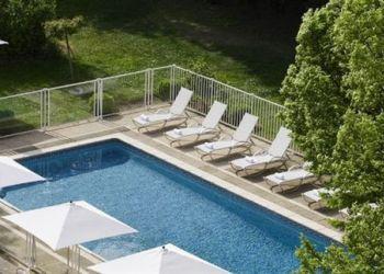 Hotel Saint-Witz, Autoroute A1 D16,, Hotel Novotel Survilliers Saint Witz***