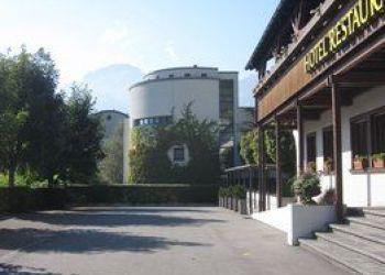 Hotel Triesen, Landstrasse 80, Hotel Schatzmann****