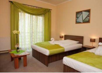 Hotel Žilina, Hlinska ulica 8315/20A, Penzion Junior