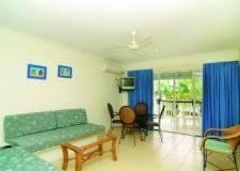 2 ERROMANGO DRIVE AIRLIE BEACH QLD 4802, 4802 Great Barrier Reef-Whitsundays, Jubilee Pocket, Mango House Resort
