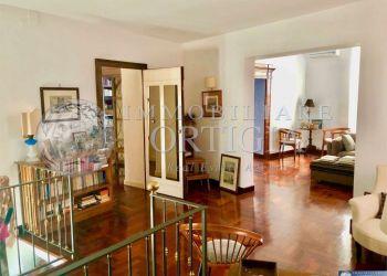 Appartamento 3 camere Siracusa, Appartamento 3 camere in vendita