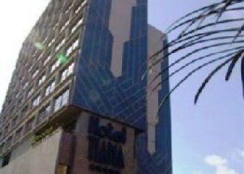 Albergo Abidjan, Boulevard de la Republique 04, Hotel Tiama