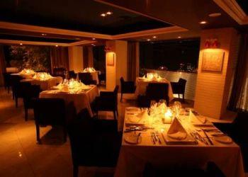 Sakimi 6-41, 413-0019 Atami, Relax Resort Hotel