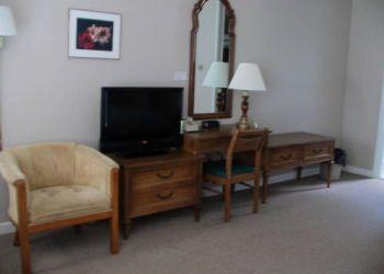 150 West Main Street, 03561 Littleton, Maple Leaf Motel