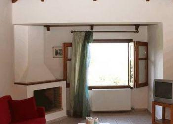 Wohnung Palaiá Epídavros, Mouria, Mouria
