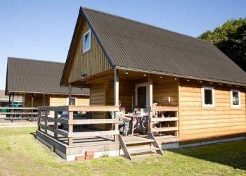Skovbrynet 1, 9670 Løgstør, Løgstør Camping site