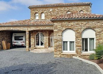 Casa Chalette sur loing, Casa in vendita