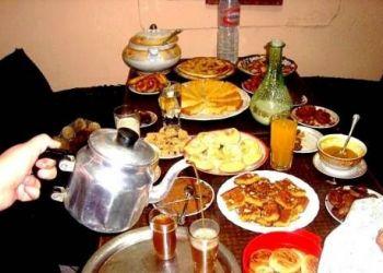 Hotel Imlil, Douar Aitsouka - Imlil, Dar Tighoula