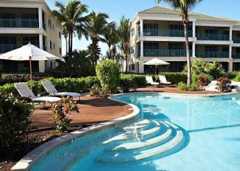 Hotel Yankee Town, P.O. BOx 681 PROVIDENCIALES,  PROVIDENCIALES, The Sands At Grace Bay
