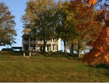 13 Maple Hill Drive, 42038 Eddyville, Maple Hill Bed And Breakfast - ID2