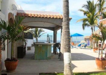 Wohnung Mazatlán, Avenida Ernesto Coppel, El Sol La Vida Beach Front Resort