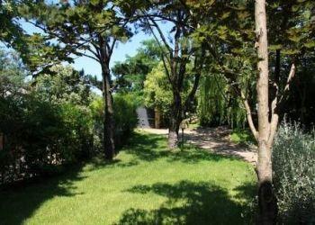 Via Bottinaccio 16, 50056 Bobolino, Casa Montecuccoli