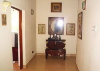 Wohnung Katunayaka North, 139-F,Adiambalama Road,Kimbulapitiya, Kazzava Airport Villa