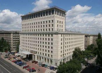 Hotel Skorka, KRUSZA STR 28, 522, WARSAW, Poland, Grand Warsaw