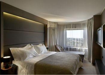 Hotel Porto, Avenida da Boavista, 1269, Hotel Porto Palacio*****