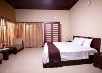 Kadassery, 673 581 Vaduvanchal, Sunrise Valley Resort