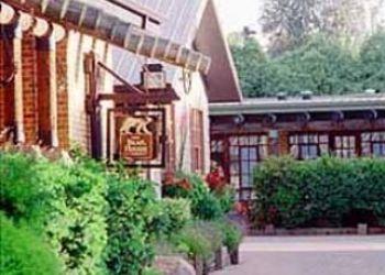 110 Sladen St., 3977 Chelsea, Comfort Inn Mahogany Park