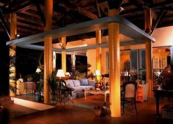 Hôtel Vieques, Carretera 996 Km. 4.3, Blue Horizon Boutique Resort