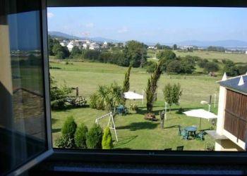 Wohnung Reinante, Vista Alegre, Casa Guillermo