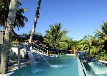 Hotel Eimelik Hamlet, P.O.Box 8067, Koror, Babeldaob Island 96940, Palau, Airai Water Paradise & Spa