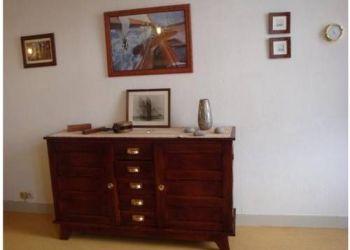 Wohnung Cancale, Quai John Kennedy, Appart La Houle