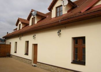 Wohnung Vyšný Kubín, Vyšnokubínska 35/64, Zemianska Kúria