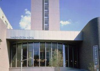 Hotel Saitama, 2-1-19 Takasago, Urawa-ku, Urawa Washington