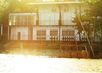 Wohnung Panadura, No:292,Diggala Road,Keselwatta,Panadura, Imma Lake Resort