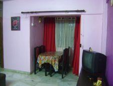 Ceaser road, Maharashtra, Наталья: I have a room - ID3