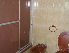 Gran Buenos Aires Zona Norte, MABEL: Tengo piso compartido - ID2