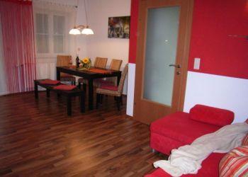 Privatunterkunft/Zimmer frei Hartberg Umgebung, Flattendorf 59, Kainer-Muhr