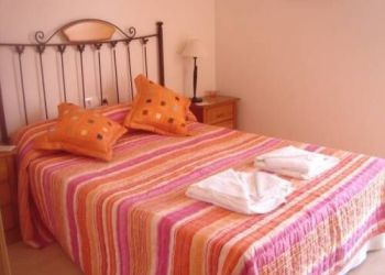Wohnung Caleta de Fuste, Calle Calde Sanchez, Miramar