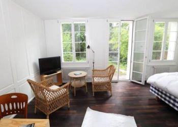 Wohnung Winterthur, Oberer Graben 8, Bed & Breakfast Bagels
