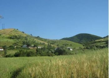 Wohnung Brikcha, Douar Bellouta Commune Rurale Brikcha, Maison Rurale Bellouta