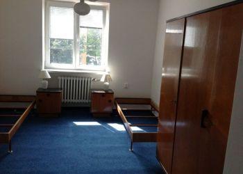 2 bedroom apartment Ostrava Centrum, Sokolská, ArtCommunication: I have a room