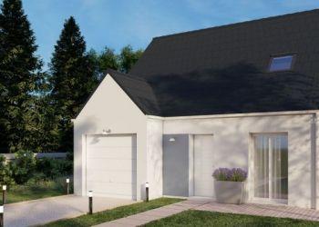 Casa Hazebrouck, Casa in vendita