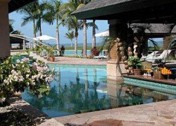 Hotel Kampong Bibit, NEGARA BRUNEI DARUSSALAM, BG3122 JERUDONG, Empire Hotel & Country Club, Brunei