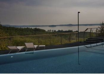 Wohnung Lake Bolsena, Via Cassia Km 108,600, Agriresort Le Porcine