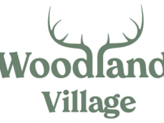Woodland Village Bitcoin ATM