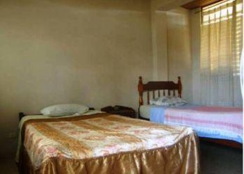 Wohnung Puerto Maldonado, Balcon 370, Caoba Lodge