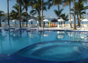 Hotel MANGARATIBA / RJ, RODOVIA RIO / SANTOS (BR-101) - KM 434, HOTEL PORTOBELLO RESORT E SAFARI