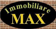 IMMOBILIARE MAX
