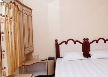 Hotel Jodhpur, Near Raj Mahal S. H. Sec. School, Jee Ri Haveli