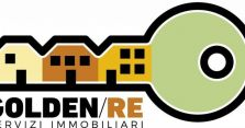 Golden/Re Servizi Immobiliari