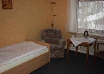 Hotel Schenefeld, Holstenstr.11, Hotel Zum Nordpol
