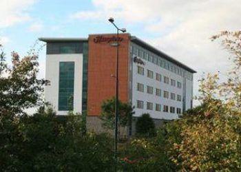 Hotel Shirenewton, Wales 1 Business Park, Magor, NP26 3RA, Newport (Wales), United Kingdom, Hampton By Hilton Newport East