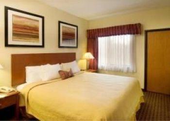 Hotel Delta Mills, 901 DELTA COMMERCE DR., LANSING, 48917, Quality Suites Lansing
